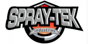 Spray-Tek Industries, LTD